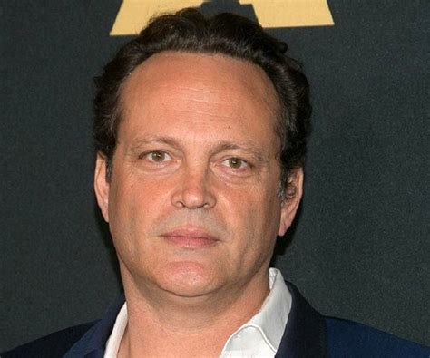 vince vaughn biography childhood life achievements