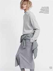 Pingl Par Dgena Mouclier Sur Austerity Mode Fashion