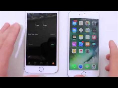 how to access iphone without passcode how to unlock any iphone without passcode access photos