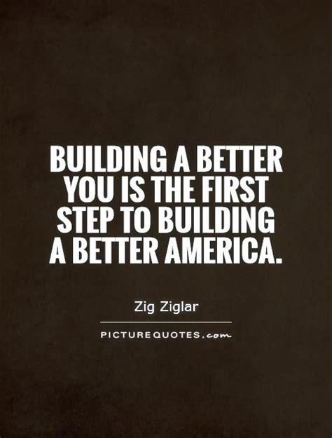 America Quotes Quotes About Corporate America Quotesgram