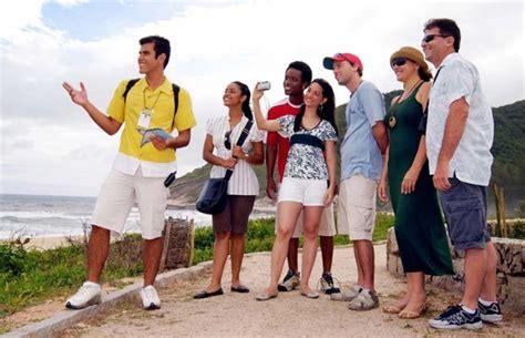 tour bureau algarve tour guide