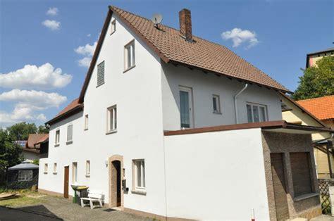 Garten Kaufen Coburg by Verkauft Freundliches Haus Mit Garten Vr Bank