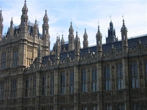 filepalace  westminster north front  floorjpg