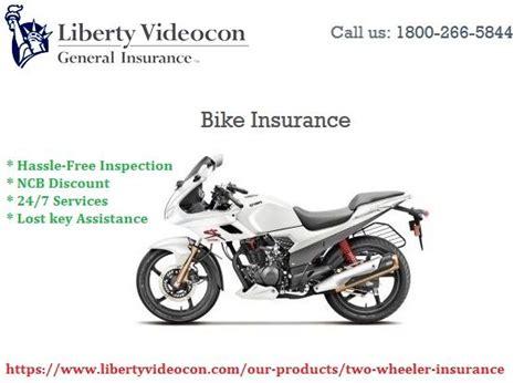 1000+ Ideas About Motorbike Insurance On Pinterest