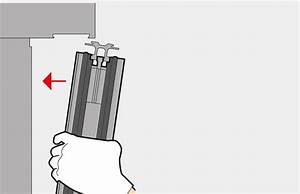 Kunststoff Rolladenkasten öffnen Anleitung : hebeschiebet r montage einbauanleitung in 7 schritten ~ Eleganceandgraceweddings.com Haus und Dekorationen