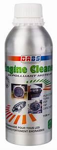 Nettoyant Turbo Diesel : engine cleaner nettoyant turbo egr fap additifs diesel et gnr dabs ~ Melissatoandfro.com Idées de Décoration