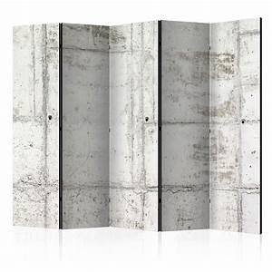 Spanische Wand Raumteiler : xxl lutz raumteiler prinsenvanderaa ~ Whattoseeinmadrid.com Haus und Dekorationen