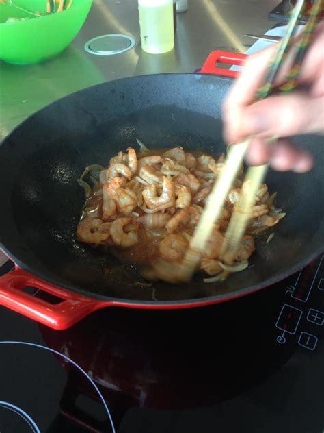 zodio cours de cuisine on a testé pour vous le cours de cuisine zôdio