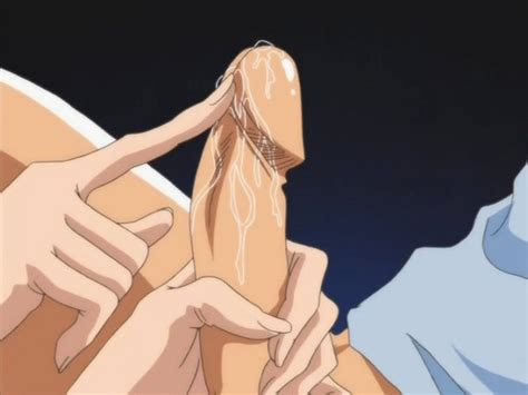 5766428995865 In Gallery Hentai Handjobs Picture 2
