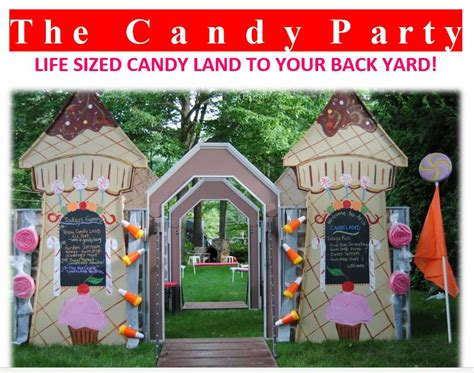 carnival party specializing  childrens birthday