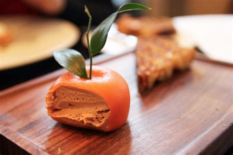 7 things to expect at dinner by heston once the duck heads back to melbourne