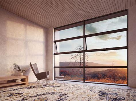alumiere windows  doors