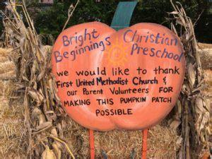 preschool classes bright beginnings christian preschool 640 | IMG 5212 300x225