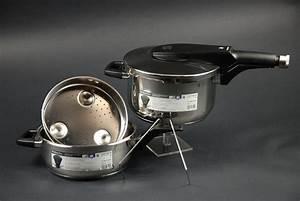 Wmf Schnellkochtopf Perfect Pro : wmf schnellkochtopf set perfect pro 4 5 3 0 liter 2 tlg duo set 07 9625 6040 ebay ~ Orissabook.com Haus und Dekorationen
