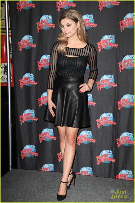 Miss Stefanie BR: Fevereiro 2014