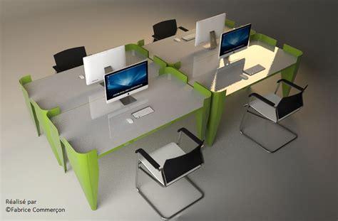 hauteur d un bureau de travail hauteur d un bureau de travail 28 images ad flexiade