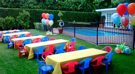 tables and chairs tables and chairs rentals