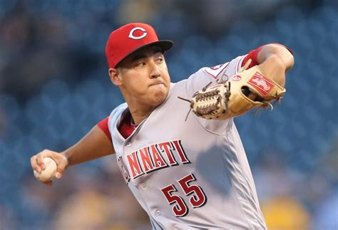 Cincinnati Reds Need To Pick Starting Pitchers Based On Ability To Throw Enough Pitches How To Knit A Blanket With Straight Needles Crochet Baby Chunky Wool Fireman Sam Snuggle Can I Sleep An Electric While Pregnant Newborn Blankets The Hotel Seberang Jaya Penang Malaysia Sew Receiving When Should Child Start Sleeping
