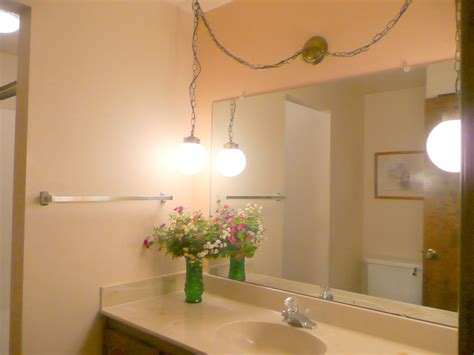 Bathroom Lighting Fixtures Ceiling Mounted With Awesome