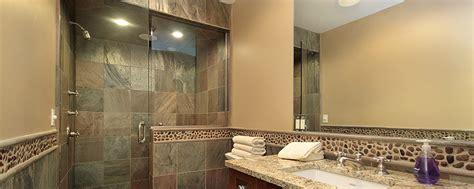 bathroom remodeling contractors bathroom renovation