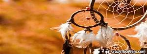 Beautiful Indian Dreamcatcher Facebook Cover - Facebook ...