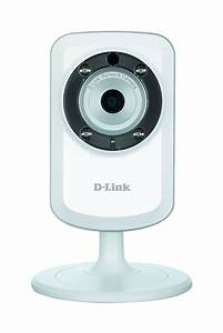 D Link Kamera : d link creates routers for work and play pcworld ~ Yasmunasinghe.com Haus und Dekorationen