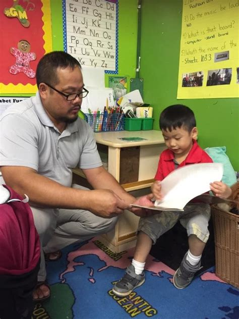 lakewood preschool cooperative is a big impact in 707   13184