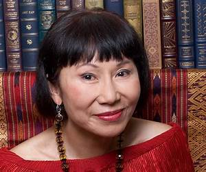 mother tongue quotes amy tan