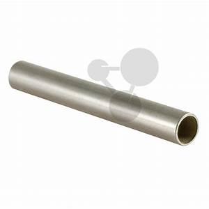 Rohr 300 Mm Durchmesser : stativ rohr 18 8 stahl poliert 13mm 300 mm conatex lehrmittel ~ Eleganceandgraceweddings.com Haus und Dekorationen
