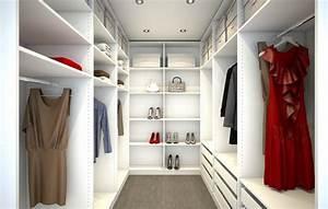 Begehbarer Kleiderschrank Bauen : dein begehbarer kleiderschrank nach ma begehbarer kleiderschrank pinterest kleiderschrank ~ Bigdaddyawards.com Haus und Dekorationen