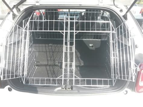 Car Crates For Dogs  Pet Creations