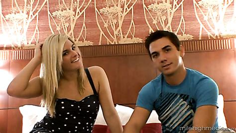 Hotel Porn Videos Sexy Girls Suck And Fuck In Hotel Rooms