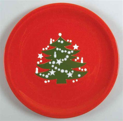 28 best waechtersbach christmas tree dinner plates