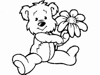 Coloring Pages Fun Colouring Spring Cool Printable
