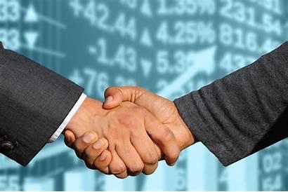 Business Partners Technology Shibumi