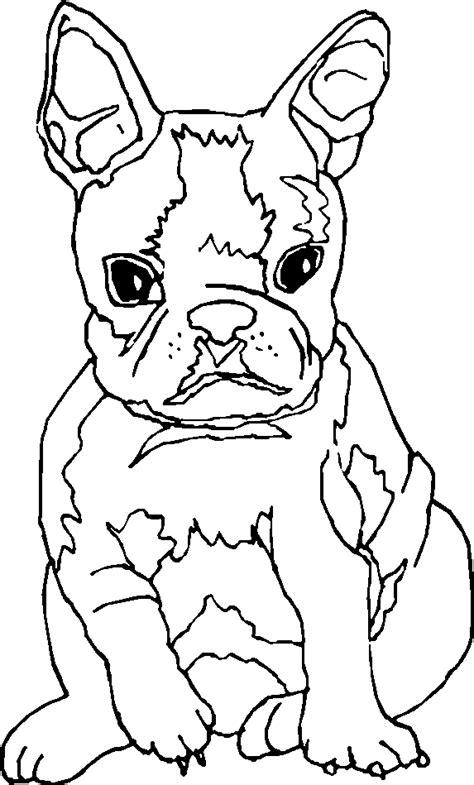 Kleurplaat Printen Puppie by Kleurplaten Dieren Puppy Kleurplaten Dieren Honden