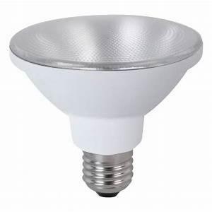 Led Lamp 5 Watt : megaman 141825 10 5 watt es e27mm warm white par30 led light bulb ~ Markanthonyermac.com Haus und Dekorationen