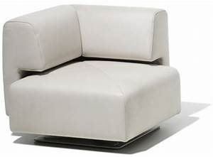 small white sofa small modern white leather loveseat With small white sofa bed
