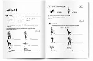 Russian Handwriting Practice Sheets Pdf - write with max ...