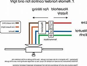 Wiring Diagram Potential Relay 24882 Getacd Es