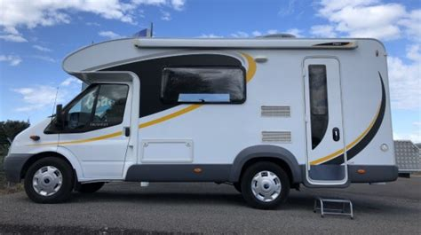 We are new zealand's leading campervan sales business. Motorhomes For Sale