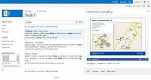 image gallery sharepoint 2013 preview With search documents in sharepoint