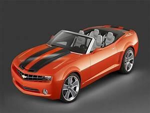 Bestwebstring: best car in the world