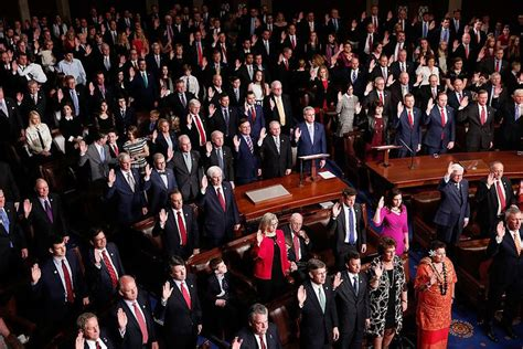 how many house of representatives are there members of the house of representatives