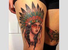 Tatuagem Pantera Negra Significado Tattoo Art