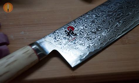 japanese folded steel kitchen knives choosing a gyuto the best japanese chef knives kitchen