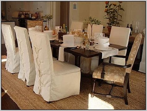 slipcovers for armed dining room chairs pottery barn dining room chairs slipcovers dining room