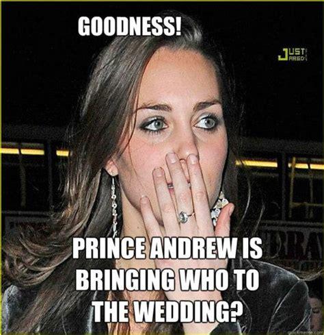 Rimmel London Meme - 116 best kate middleton memes images on pinterest princess kate duchess of cambridge and