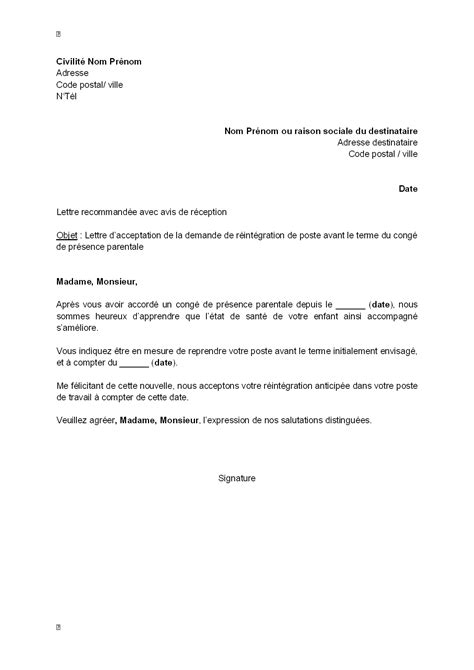 attestation de porte fort modele attestation heritier document