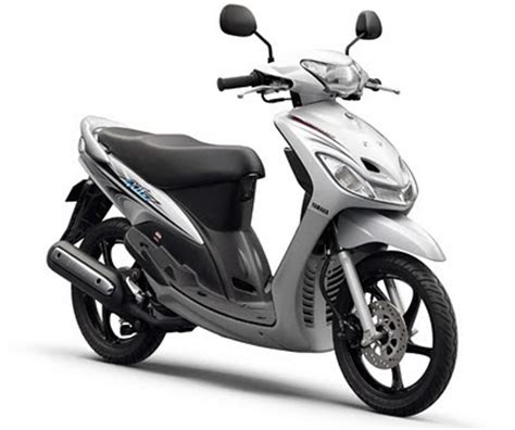 karburator shogun 110 cc harga motor bekas new yamaha mio sporty